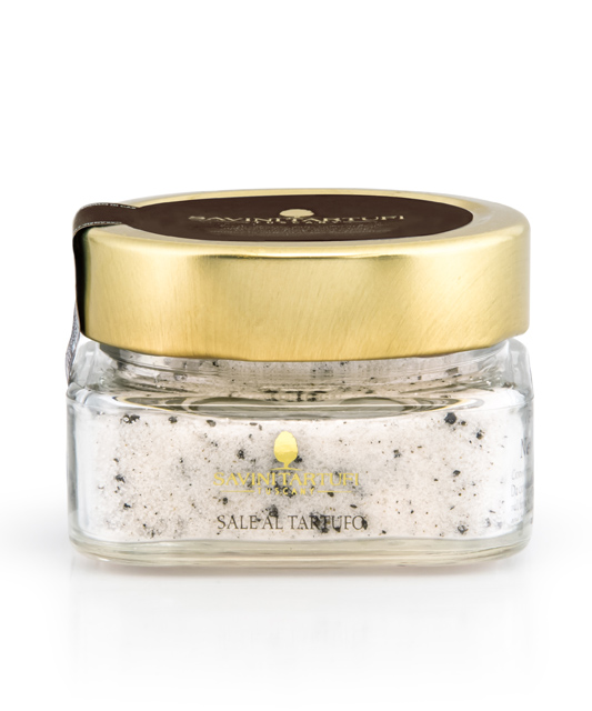<table class='brwsr2'><tbody><tr><th>Product name</th>   <td class='data fst'>SEA SALT WITH TRUFFLE</td></tr><tr><th>capacity</th>     <td class='data fst'>50g/120g</td></tr><tr>       <th>Price</th>       <td class='data fst'>¥2,025/¥3,881</td></tr></tbody></table>