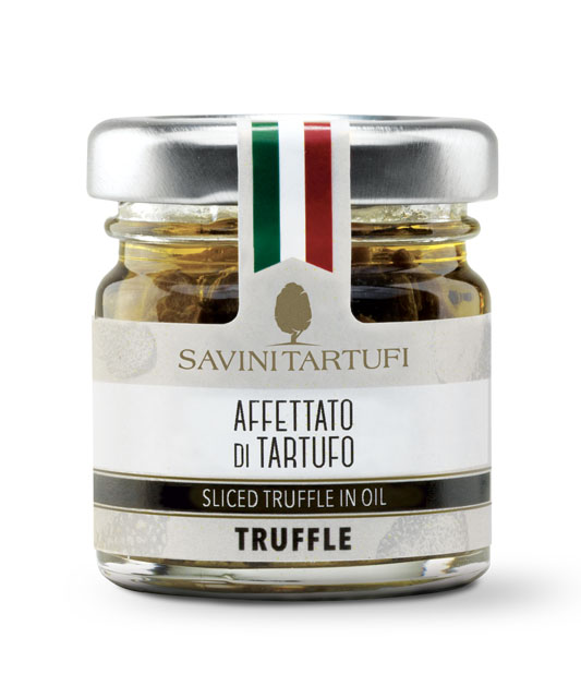 <table class='brwsr2'><tbody><tr><th>Product name</th>   <td class='data fst'>SLICED TRUFFLE IN OIL</td></tr><tr><th>capacity</th>     <td class='data fst'>30g</td></tr><tr>       <th>Price</th>       <td class='data fst'>¥3,600</td></tr></tbody></table>