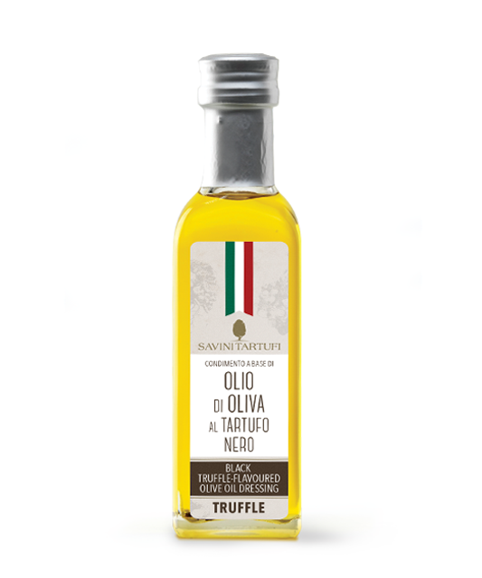 <table class='brwsr2'><tbody><tr><th>Product name</th>   <td class='data fst'>BLACK TRUFFLE-FLAVOURED OLIVE OIL DRESSING</td></tr><tr><th>capacity</th>     <td class='data fst'>55g/100g</td></tr><tr>       <th>Price</th>       <td class='data fst'>¥1,750/¥2,600</td></tr></tbody></table>