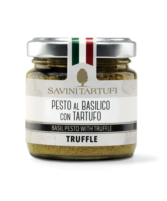 <table class='brwsr2'><tbody><tr><th>Product name</th>   <td class='data fst'>BASIL PESTO WITH TRUFFLE</td></tr><tr><th>capacity</th>     <td class='data fst'>90g</td></tr><tr>       <th>Price</th>       <td class='data fst'>¥1,700</td></tr></tbody></table>