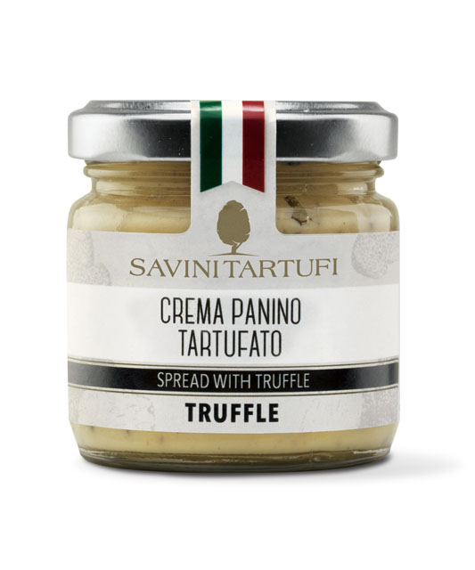 <table class='brwsr2'><tbody><tr><th>Product name</th>   <td class='data fst'>TRUFFLE FLAVOURED SPREAD</td></tr><tr><th>capacity</th>     <td class='data fst'>90g</td></tr><tr>       <th>Price</th>       <td class='data fst'>¥2,250</td></tr></tbody></table>