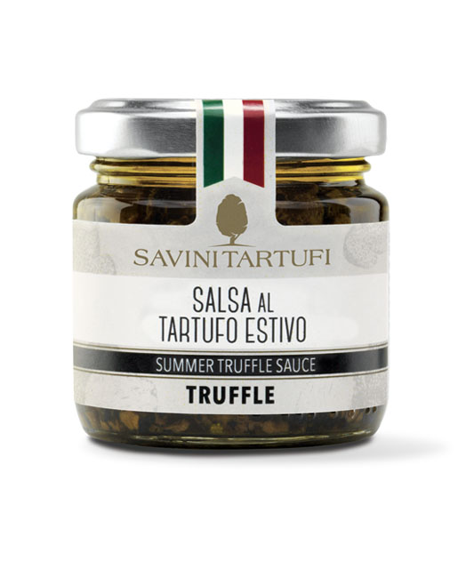 <table class='brwsr2'><tbody><tr><th>Product name</th>   <td class='data fst'>SUMMER TRUFFLE SAUCE</td></tr><tr><th>capacity</th>     <td class='data fst'>90g</td></tr><tr>       <th>Price</th>       <td class='data fst'>¥8,450</td></tr></tbody></table>