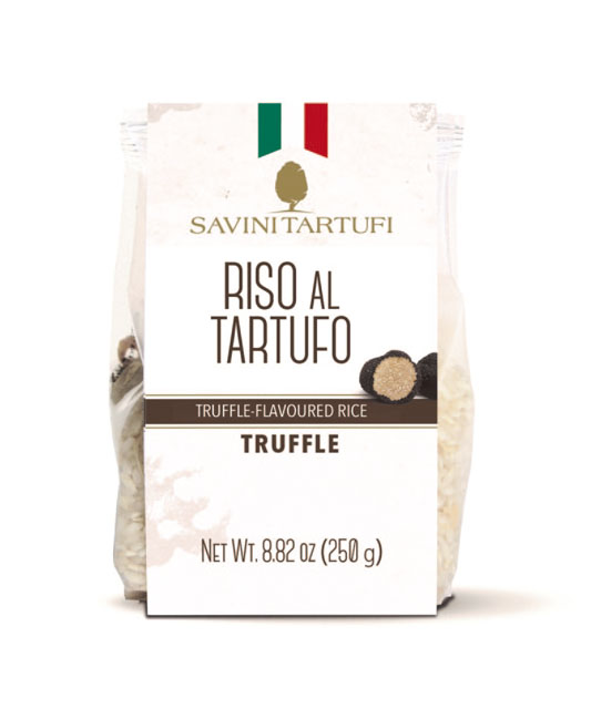 <table class='brwsr2'><tbody><tr><th>Product name</th>   <td class='data fst'>TRUFFLE-FLAVOURED RICE</td></tr><tr><th>capacity</th>     <td class='data fst'>250g</td></tr><tr>       <th>Price</th>       <td class='data fst'>¥2,950</td></tr></tbody></table>