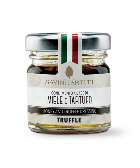 <table class='brwsr2'><tbody><tr><th>Product name</th>   <td class='data fst'>ITALIAN HONEY WITH TRUFFLE</td></tr><tr><th>capacity</th>     <td class='data fst'>120g</td></tr><tr>       <th>Price</th>       <td class='data fst'>¥4,500</td></tr></tbody></table>