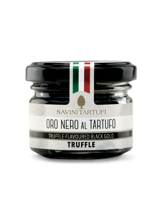 <table class='brwsr2'><tbody><tr><th>Product name</th>   <td class='data fst'>TRUFFLE-FLAVOURED BLACK GOLD</td></tr><tr><th>capacity</th>     <td class='data fst'>50g/200g</td></tr><tr>       <th>Price</th>       <td class='data fst'>¥3,338 / ¥10,125</td></tr></tbody></table>